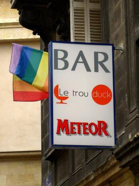 Plan Cul Gay Clermont Ferrand Raser La Bite