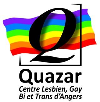 Plan Gay Hommes Ales (30100)