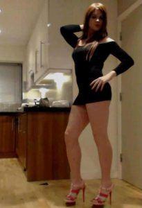 Filles Xxx Cougars Matures Escorte A Grenoble Sexe Sur Plage Nudiste